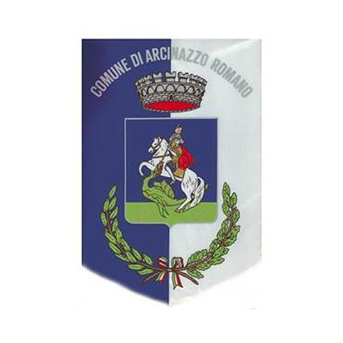 Istituto comprensivo di Arcinazzo Romano