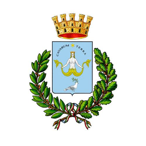 Liceo Scientifico Statale di Olevano Romano