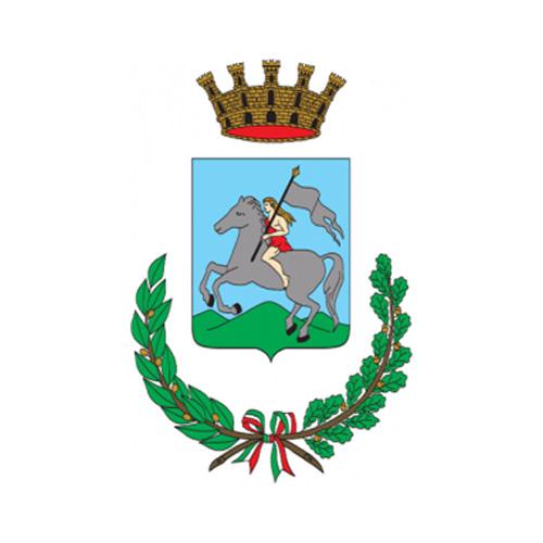 Consorzio Simbrivio Roma