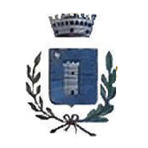 Istituto comprensivo di Rocca Santo Stefano
