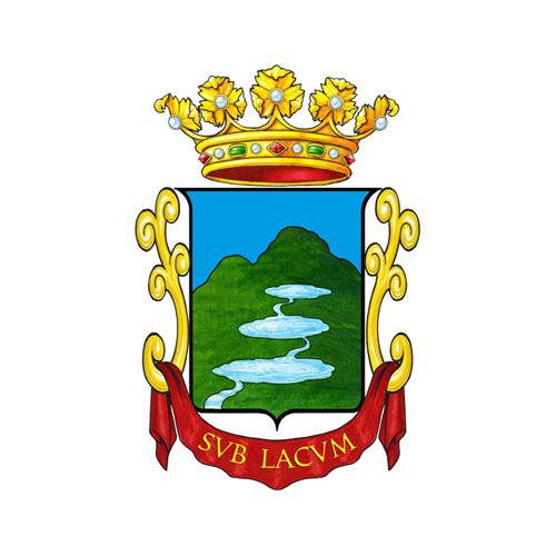 C.S.M. di Subiaco